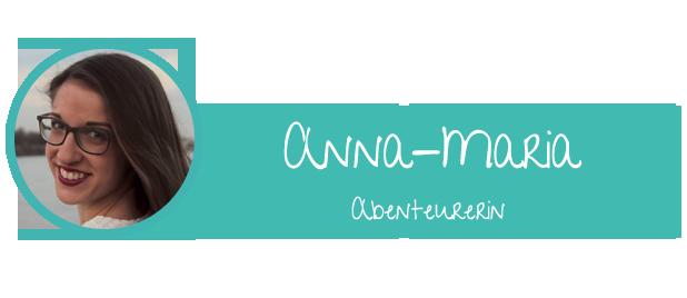 abenteurer_anna_profil_header