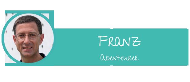 abenteurer_franz_profil_header