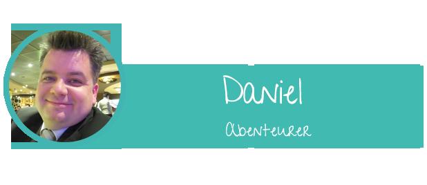 header_daniel
