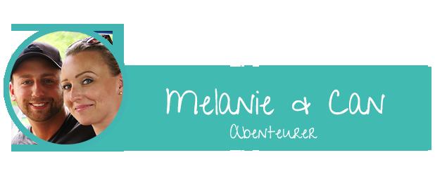 header_melcan