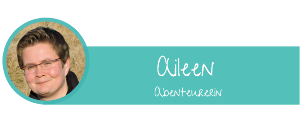 header_aileen
