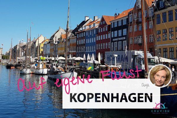 tourthumb_anja_kopenhagen