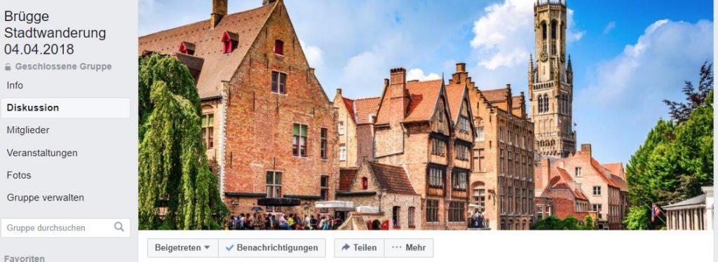 bruegge-stadtwanderung-facebook